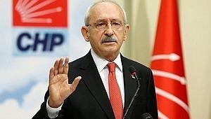 CHP Lideri Kemal Kılıçdaroğlu, YSK'nın Kendisi Hakkındaki Eleştirilerine Çok Sert Yanıt