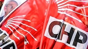 CHP, İstanbul Seçimlerinin Tamamı İçin YSK'ya İtirazda Bulunacak!