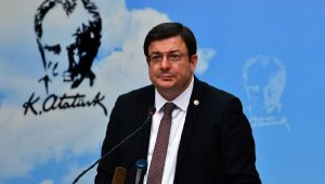 CHP'li Erkek: Son sözü İstanbul seçmeni söyleyecek