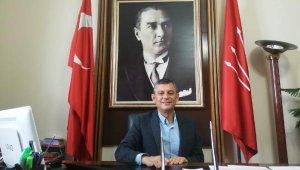 "CHP'li Özel: ""Daha çok AK Parti, MHP ve HDP'li İmamoğlu'na oy verecek"""