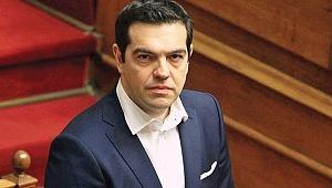 Çipras'tan skandal açıklama... Türkiye'ye yaptırımlar gelebilirmiş