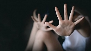 Çocuk istismarını anlatan kitapta bulunan iğrenç satırlar