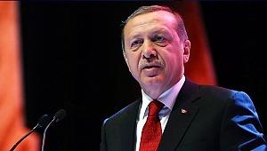 Cumhurbaşkanı Erdoğan'dan Çok Sert Açıklama:'Sanatçı Sanatıyla Konuşur, Bu Tür İnsanlara Dalkavukluk Yapmaz'