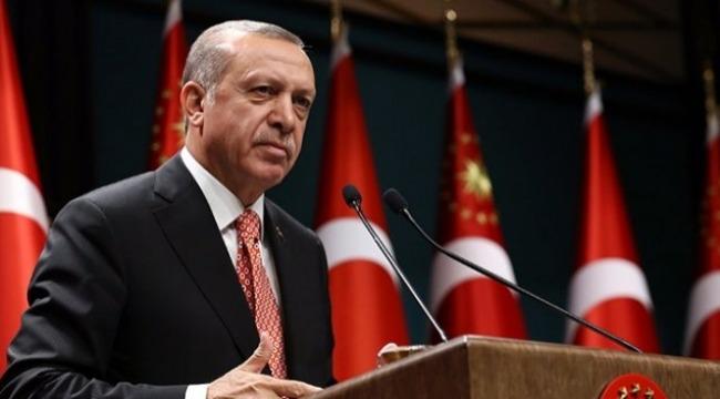 Cumhurbaşkanı Erdoğan'dan Milyonları İlgilendiren Yeni Eğitim Sistemi İle İlgili Önemli Açıklamalar