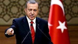 Cumhurbaşkanı Erdoğan'dan, İstanbul Seçimlerinin Yenilenme Kararıyla İlgili Yeni Açıklama!