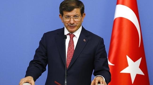 Davutoğlu iddiasına yalanlama