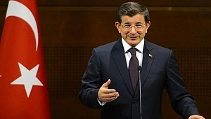 Davutoğlu'nun yeni partiyi ne zaman kuracağı belli oldu
