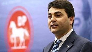 Demokrat Parti İstanbul için kararını verdi