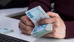 Devletten çocuk bakıcıları için aylık 960 lira teşvik