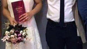 """Düğün sabahı eşini öldüren kocaya """"akli dengesi yerinde"""" raporu - Bursa Haberleri"""