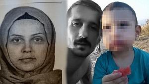 Eşini 27 bıçak darbesiyle öldürdü, O kocaya ağırlaştırılmış müebbet hapis - Bursa Haberleri