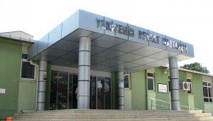 Eski Yenişehir Hastanesi adliye olacak - Bursa Haberleri