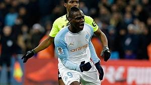 Fenerbahçe'den Mario Balotelli'ye sözleşme teklifi