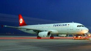 Fırtına sebebiyle Yenişehir Havalimanı'na mecburi iniş yaptılar - Bursa Haberleri
