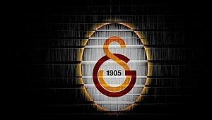 Galatasaray'da iki ismin bileti kesildi