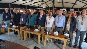 Gazeteciler 'imdat' çağrısı yaptı - Bursa Haberleri