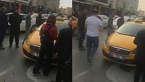 Gökhan Gencebay'ı bıçaklayan taksici hapiste