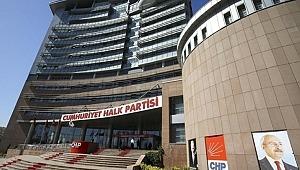 Hak-İş Genel Başkanı: CHP Genel Merkezine Yürüyeceğiz
