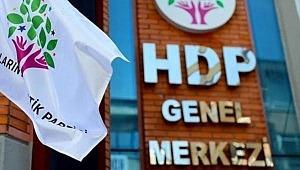 HDP, İmamoğlu'nu destekleyecek mi? Kararını verdi