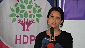 HDP'li Pervin Buldan, İstanbul tahminini açıkladı