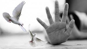 İğrenç olay... Güvercin gösterme bahanesiyle erkek çocuğa istismar