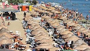 İptal yüzde 10 değişiklik yüzde 90... İstanbullu seçmen acentelere koştu