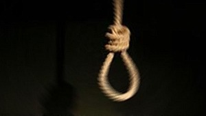Irak'ta 3 Fransız vatandaşına idam kararı