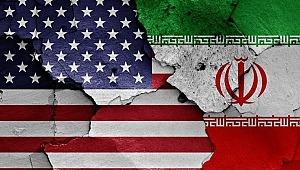 İran'dan ABD'ye tehdit: