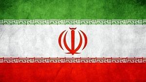 """İran: """"Trump'ın telefon numarası sorunları çözmez"""""""