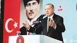 İstanbul seçiminde ince denklem