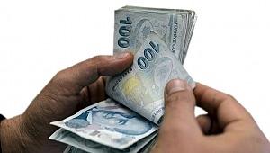 Kadınlara çift maaş müjdesi