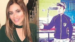 Karısını dizlerinden vurup kaçtı