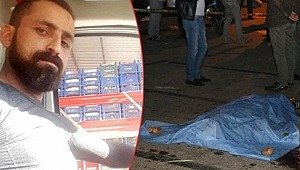 Karısının yasak ilişki yaşadığı pazarcıyı kiralık katile öldürtmüş