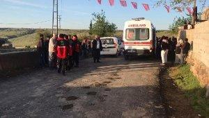 Kayıp 4 çocuk, 12 saat sonra bakın nerede bulundu