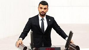 Kenan Sofuoğlu, İmamoğlu'na destek olan ünlülere ateş püskürdü