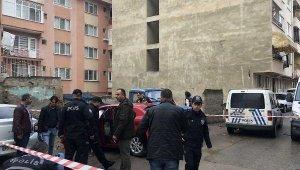 Kız kardeşini öldüren sanık: Niyetim öldürmek değildi - Bursa Haberleri