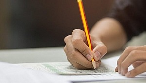 LGS sınav giriş yerleri açıklandı... TIKLAYIN