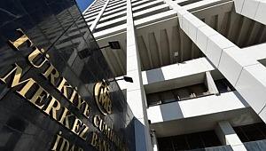 Merkez Bankası swap faizini yüzde 24'e indirdi, repo ihalelerine yeniden başladı
