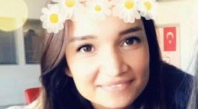 Meslektaşı olan kız arkadaşını öldüren polis ifadesi ortaya çıktı