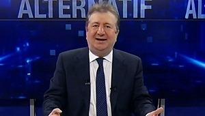MHP'den, gazeteci Önkibar hakkında suç duyurusu