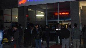 MHP'li belediye başkanı bıçaklı saldırıda hayatını kaybetti