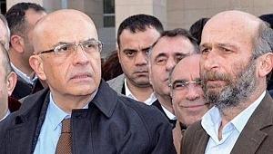 MİT tırları davasında Berberoğlu ve Gül hakkında karar