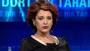 Nagehan Alçı, Osman Kavala kararına ateş püskürdü