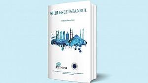 Nilüfer Belediyesi'nden görme engelliler için şiir kitabı - Bursa Haberleri