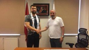 Nilüfer hentbolda ilk transferlerini yaptı - Bursa Haberleri