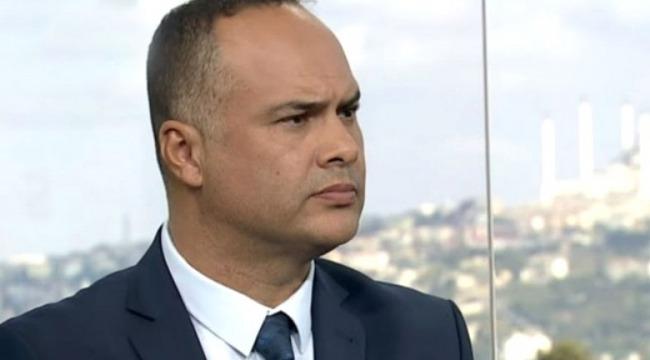 NN Türk'ün Müdürü Bora Bayraktar'an, Ekrem İmamoğlu açıklaması!