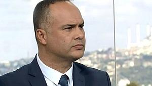 CNN Türk'ün Müdürü Bora Bayraktar'an, Ekrem İmamoğlu açıklaması!