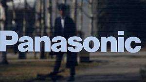 Panasonic'ten flaş Huawei kararı