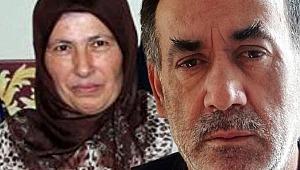 Pazar parası için eşini öldüren koca tutuklandı