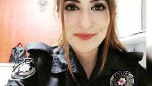 Polis memuru kızlarının ölümüne neden olan sürücü için en ağır cezayı istediler